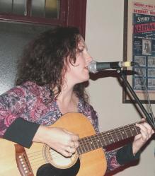 Maria singing2.jpg
