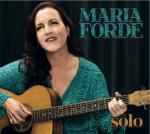 Maria Forde Solo