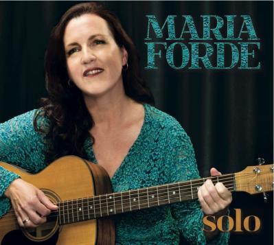 Maria FordeDraft 1.jpg